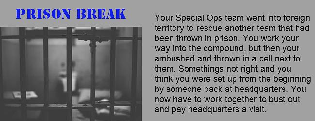 Prison Break.png