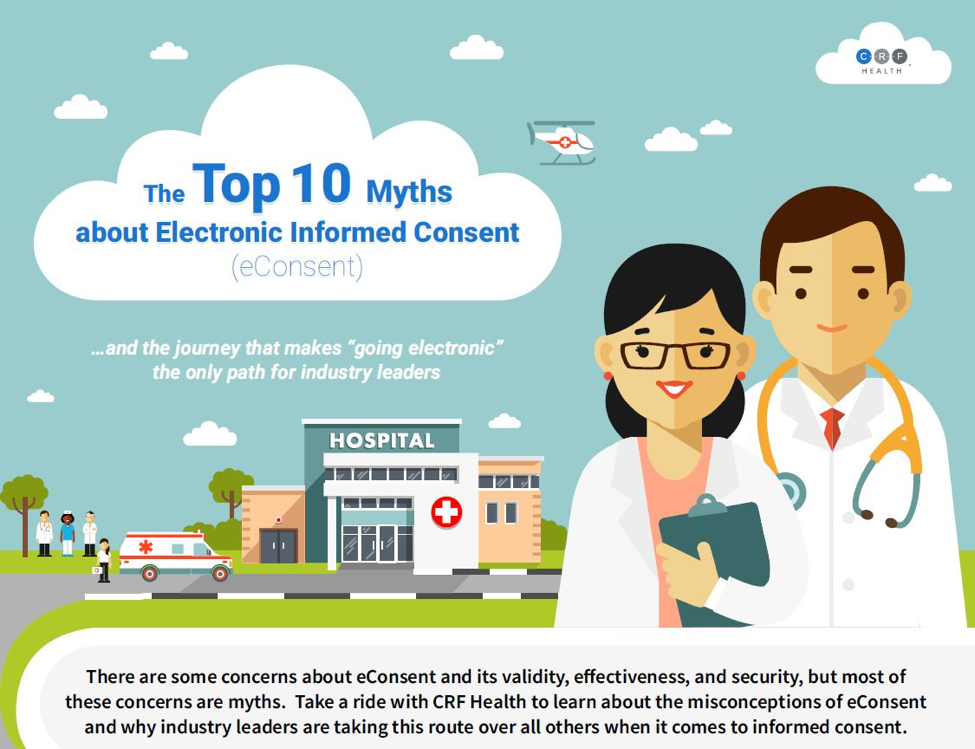 Top 10 Myths about eConsent.png