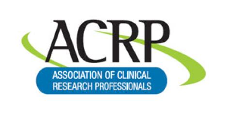 ACRP logo image.png