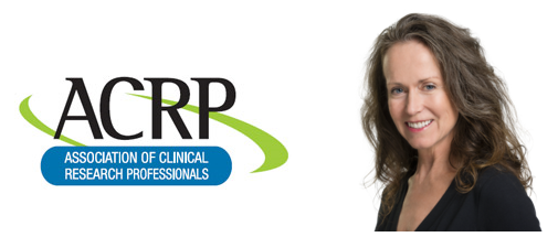 Sandra SAM Sather, MS, BSN, CCRC, CCRA  Vice President of Clinical Pathways, LLC