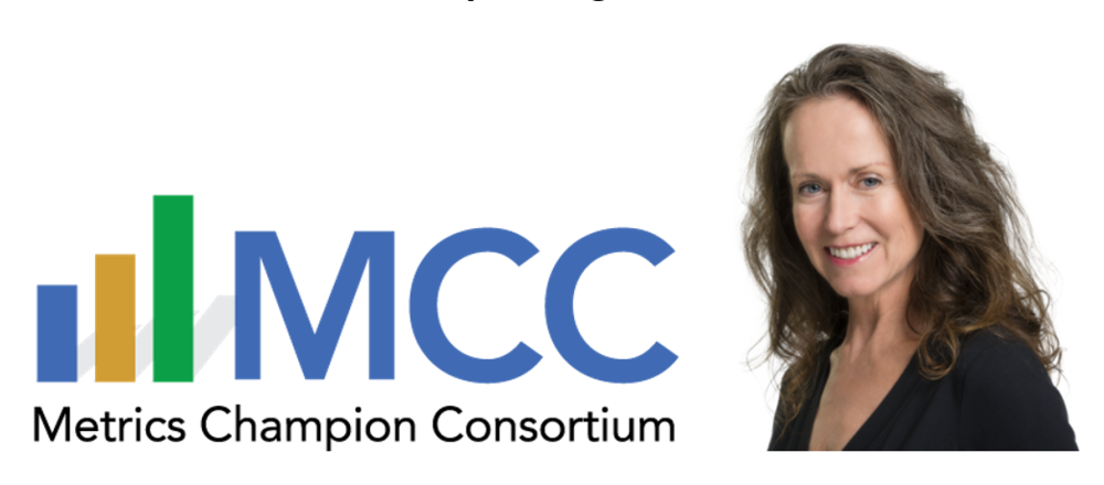 MCC SAM.PNG