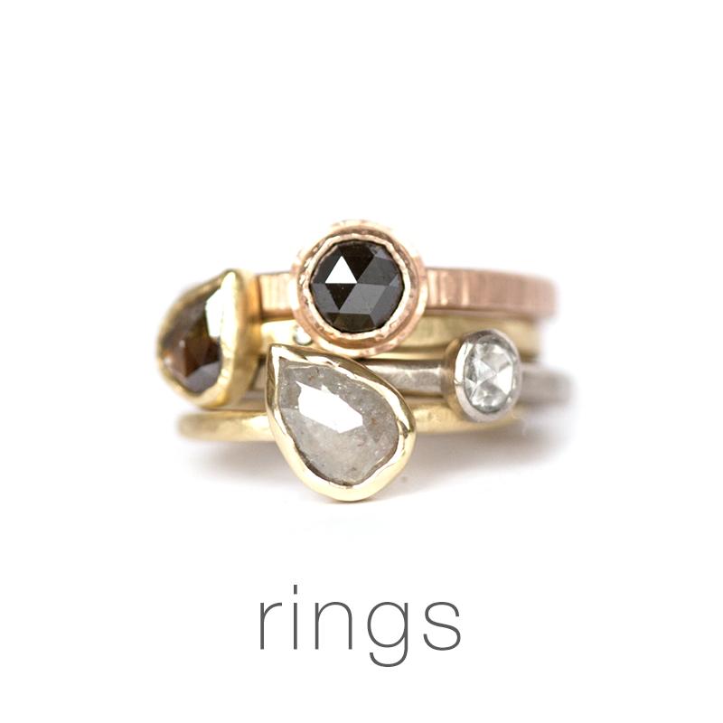 rings.png