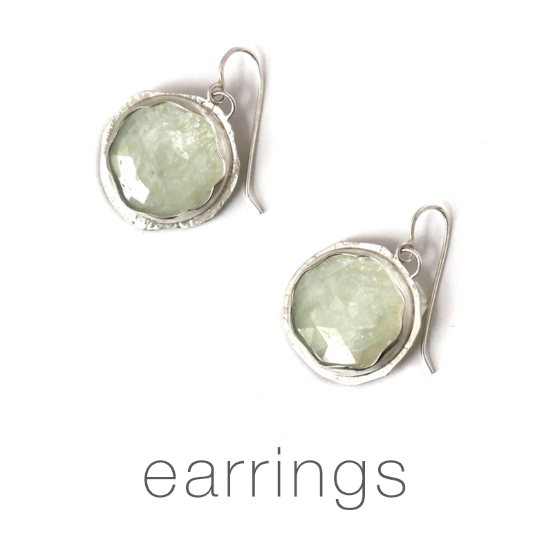 earrings.png