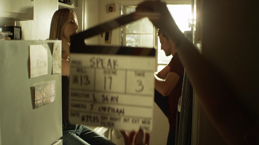 Productionstill6.png