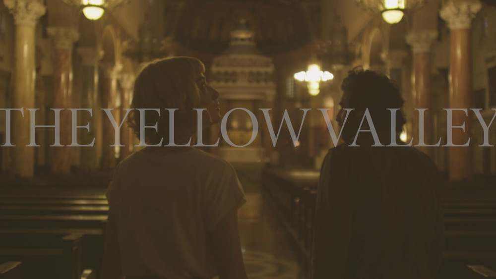yellowvalleycover.jpg