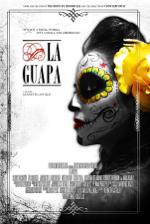 La-Guapa150.jpg