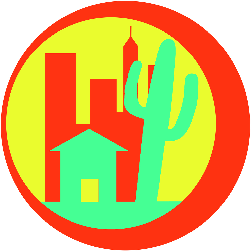 Phoenix hostel cultural center buycottarizona Choice Image
