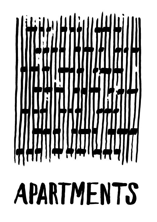 apartmentsshirt4.jpg