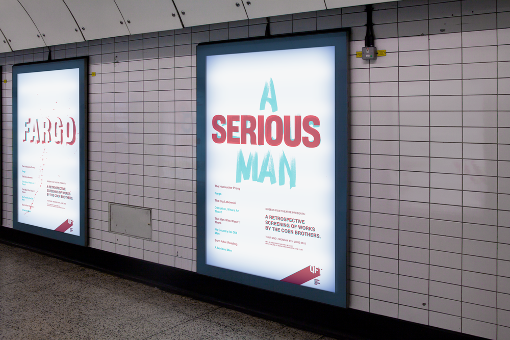 London_Underground_Ad_Screen_MockUp_1.png