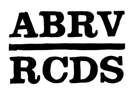 abrvrcrd.png