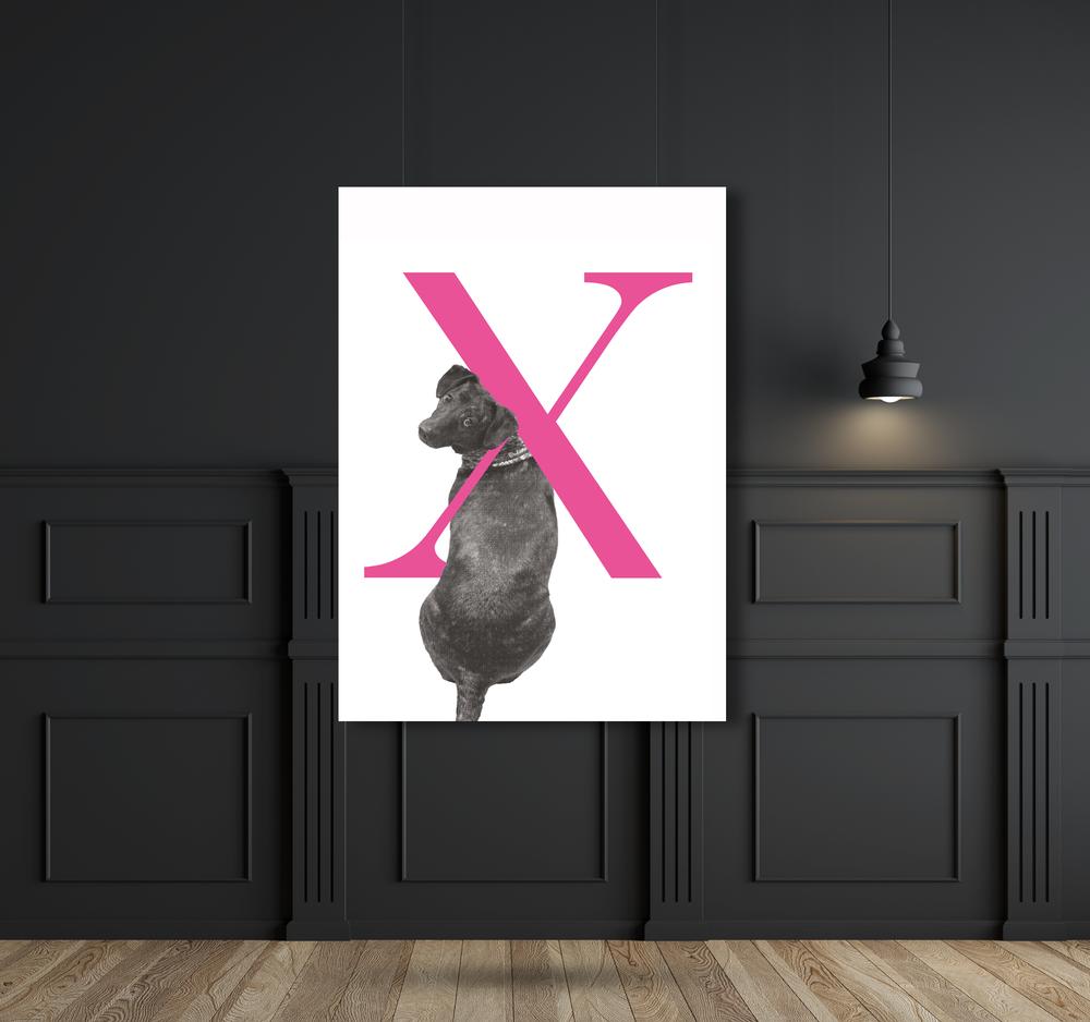 Free-Executive-Poster-Mockup.png