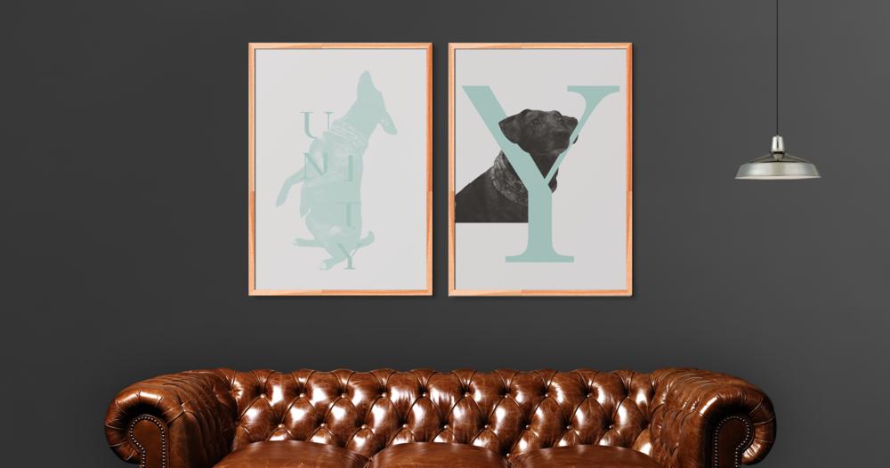 techandall---Art-Frame-v2-Livingroom.png