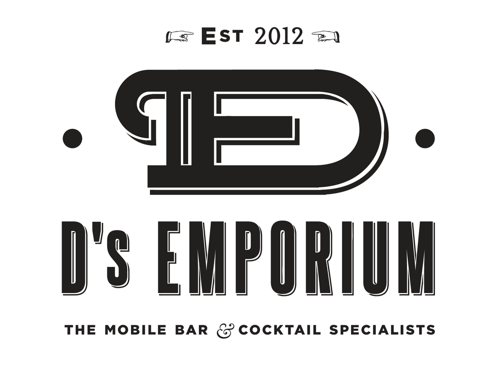 D'sEmporium-01 copy.jpg