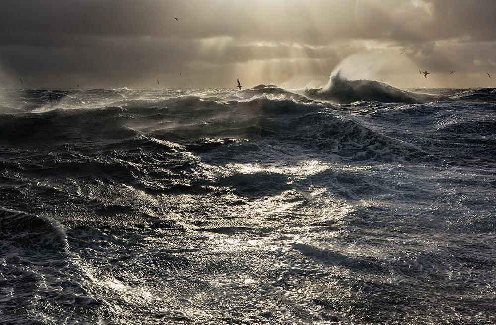 02_Stormy sea_18088.jpg