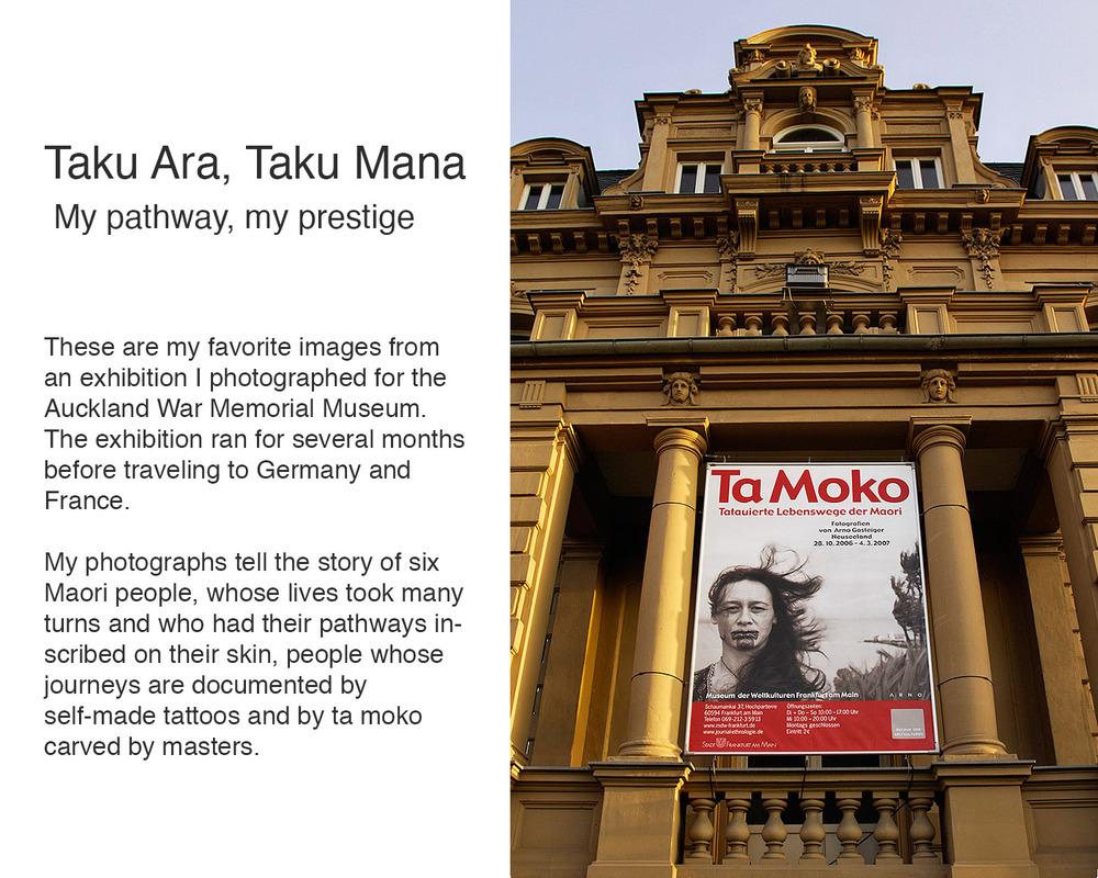 00_TaMoko_text.jpg