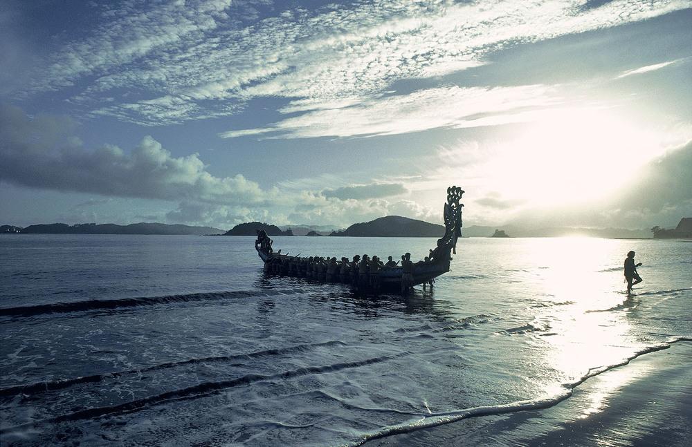 22_Maori Canoe.jpg