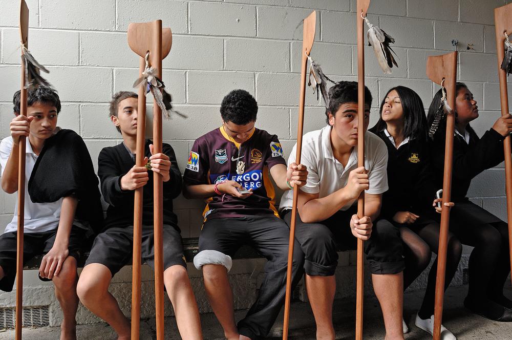 23_Maori.jpg