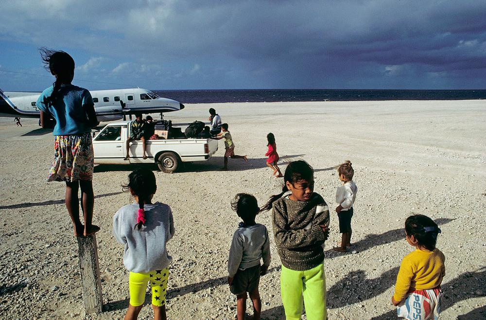 25_Cook Islands.jpg