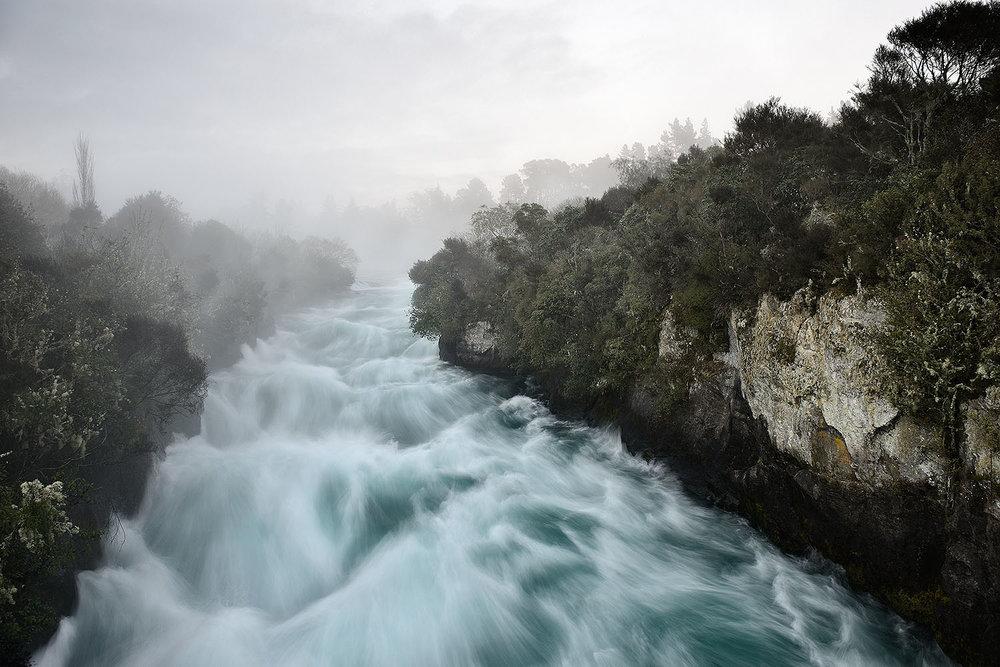 02_Huka Falls_E19621_o.jpg