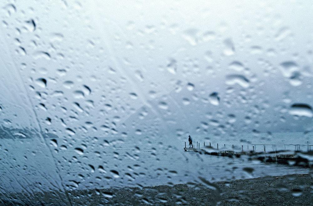 09_Rain.jpg