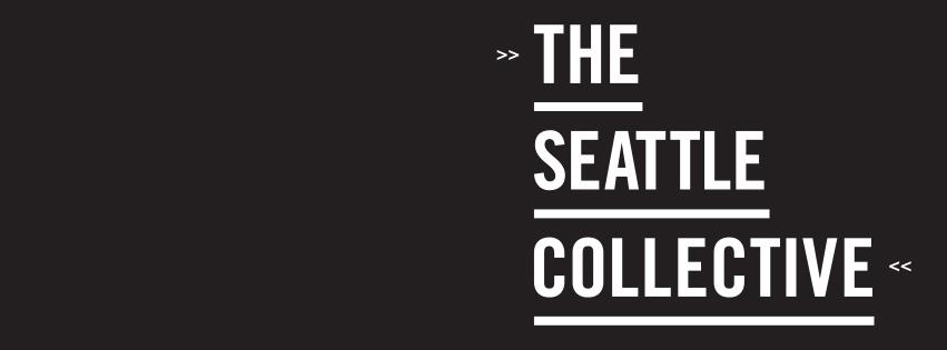 Renegade Craft Fair Reviews Seattle