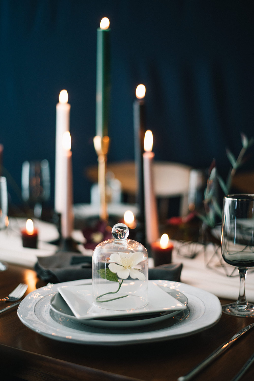 Table Settings-0115.jpg