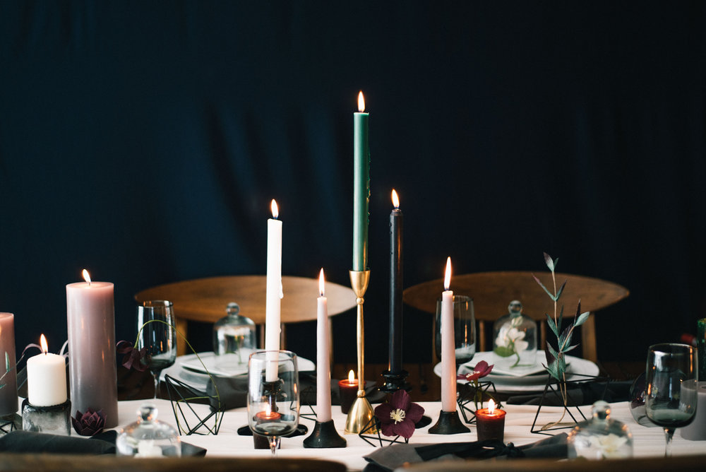 Table Settings-0116.jpg