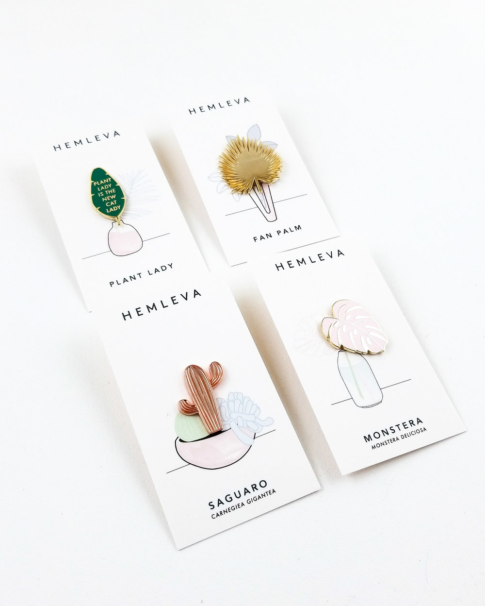 Pins by Hemleva | Hemleva.com