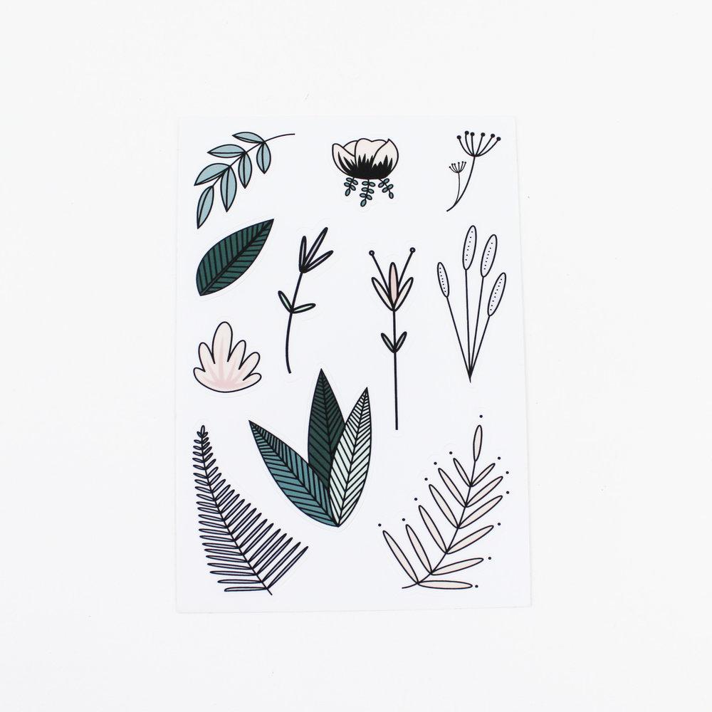Floral Stickers by Hemleva 4.jpg