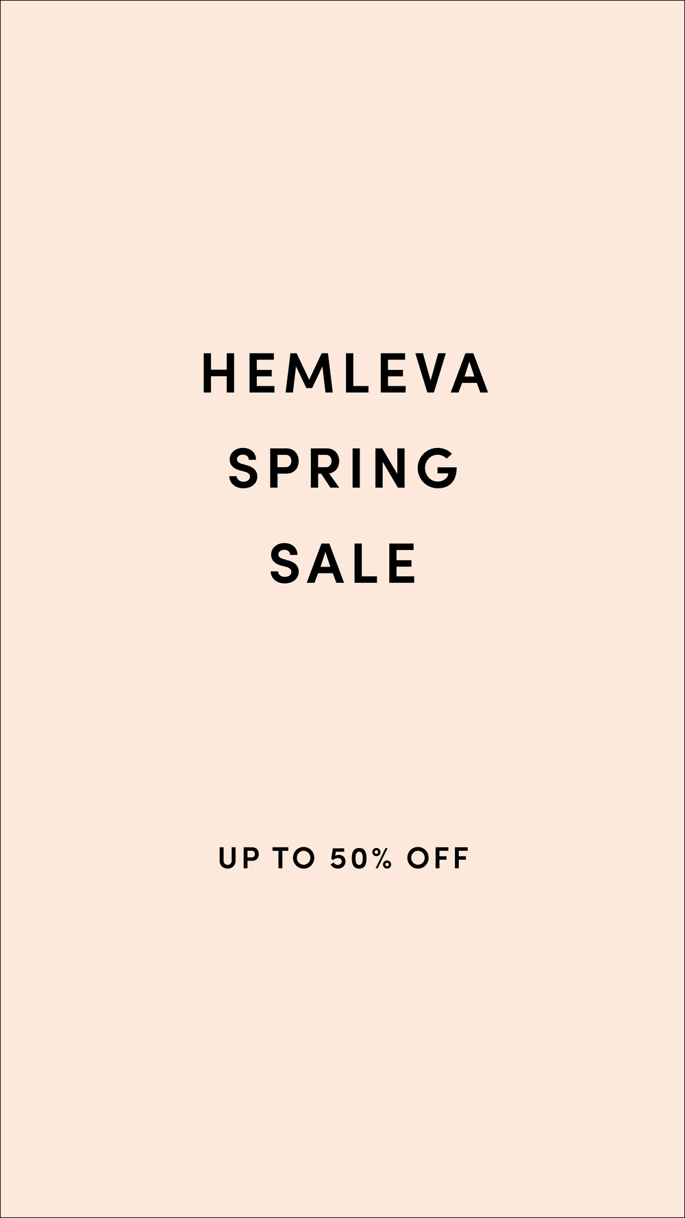 HEMLEVA Spring Sale.png