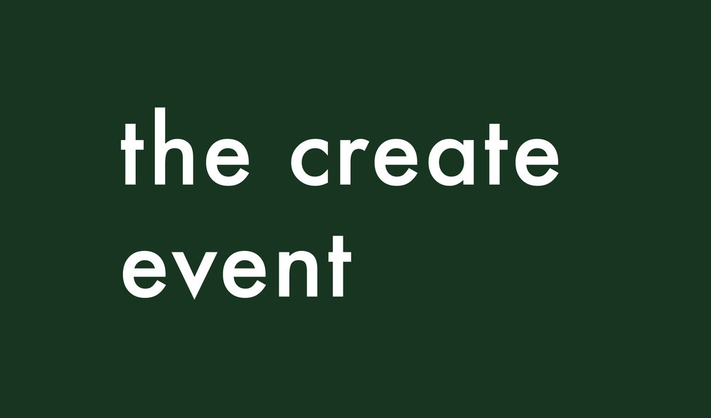 The Create Event Long.jpg