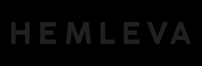 Hemleva, LLC's Company logo