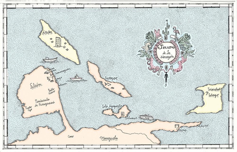 mapa-la-sinrazon.jpg