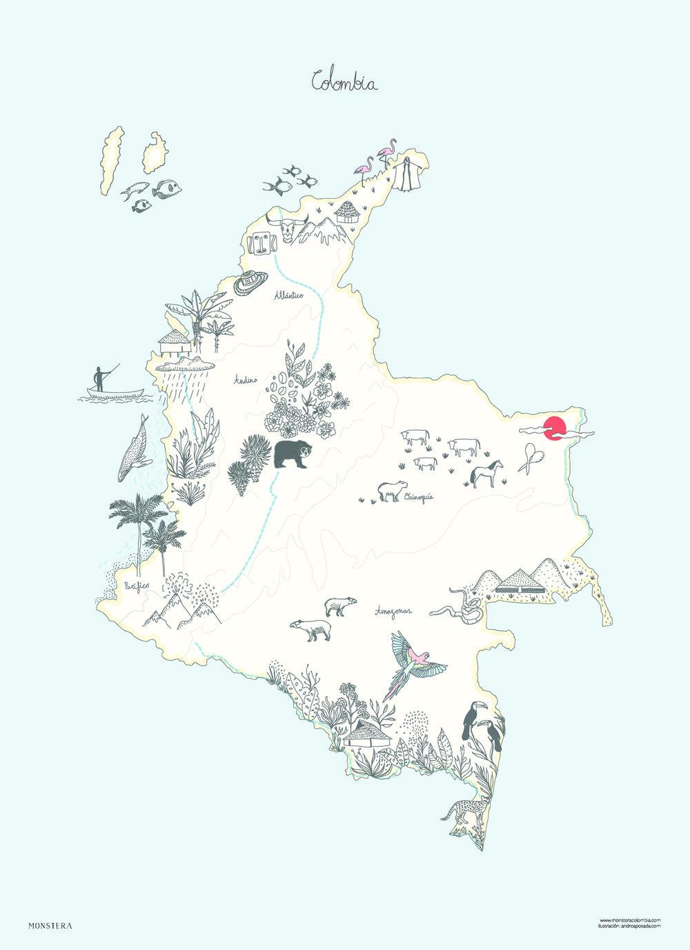 poster mapa.jpg