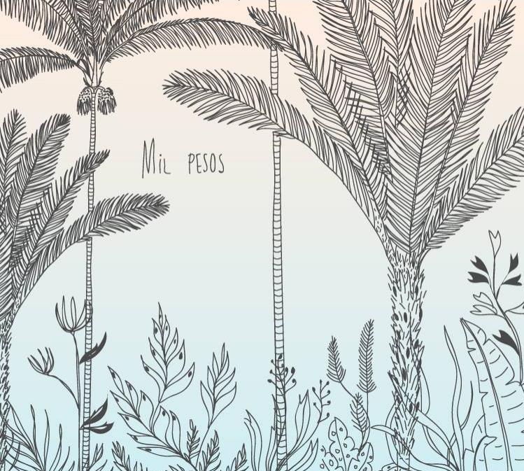 palmas.jpg