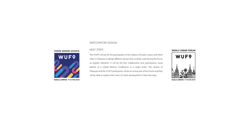 guidelines_visual identity wuf9_Page_7.jpg