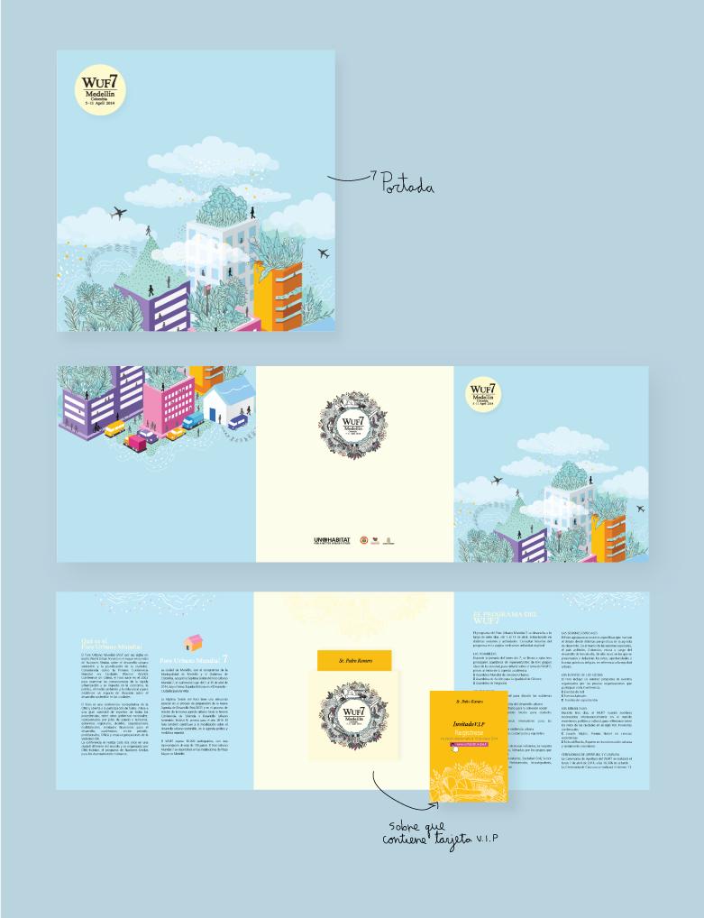 opcion-brochure1.png