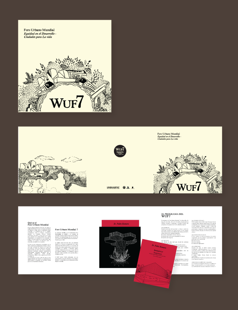 opcion-brochure2.png