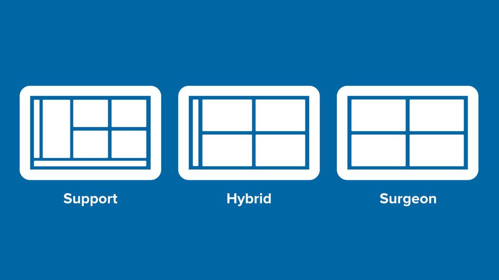 mdt-screens.jpg
