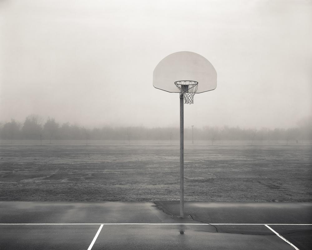 4_7_14Basketball002.jpg