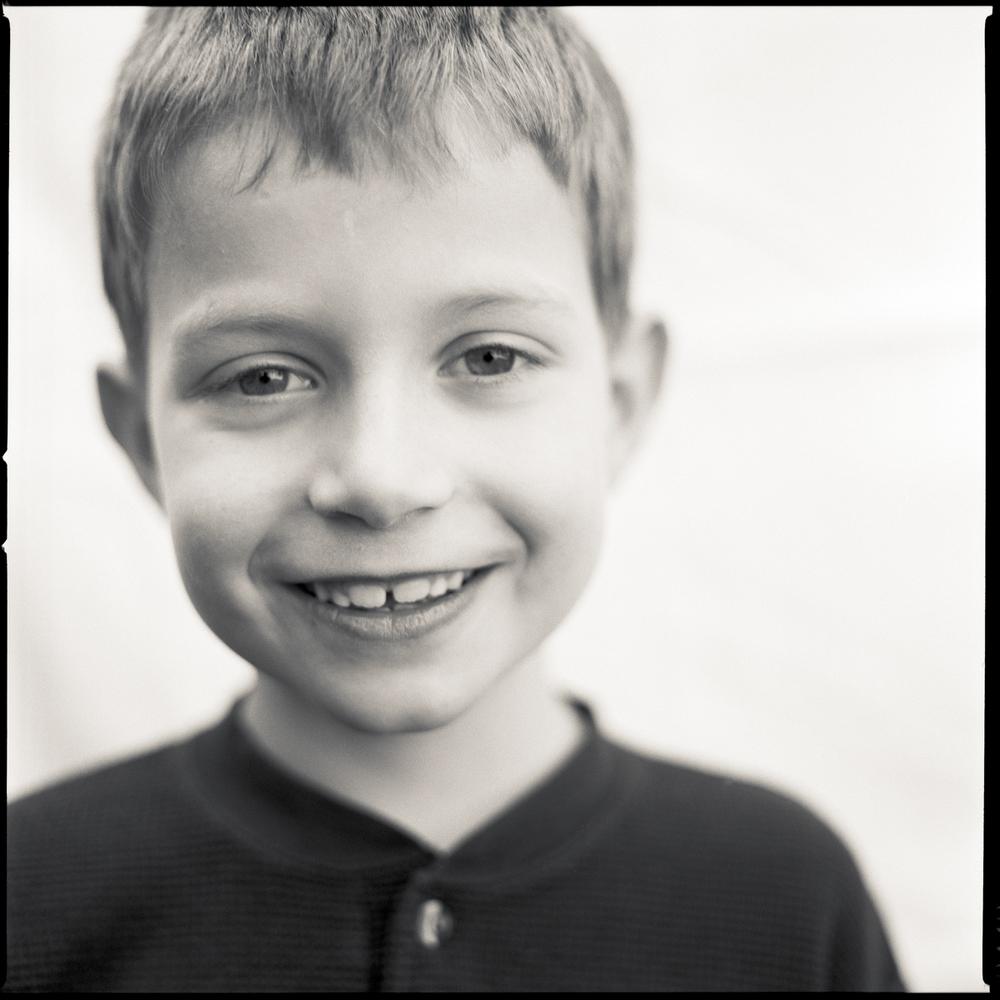 Kids-(3).jpg