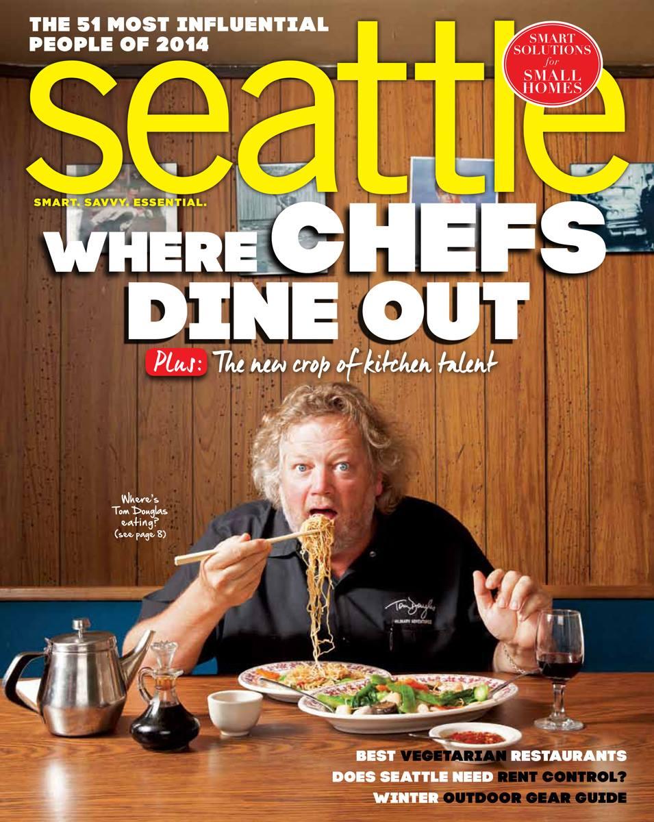 SeattleMag.jpg