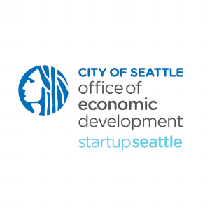 OED+-+STARTUP+SEATTLE+-+STACKED_800x800-01.png