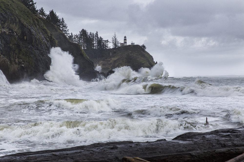 Ocean Fury (click to enlarge)