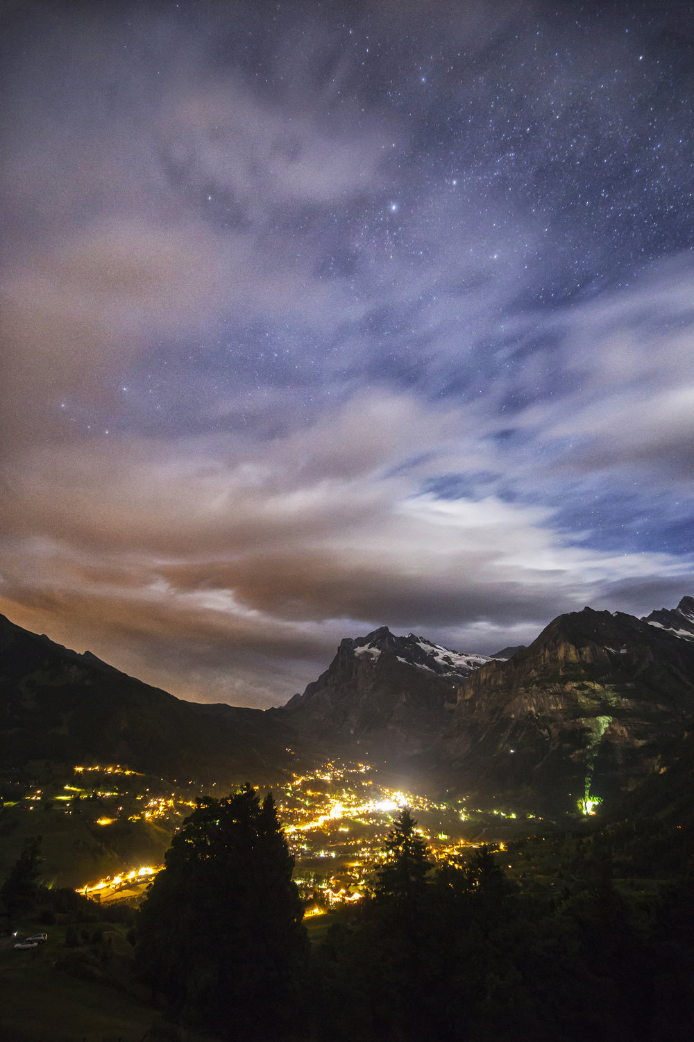 Swiss Night (click to enlarge)