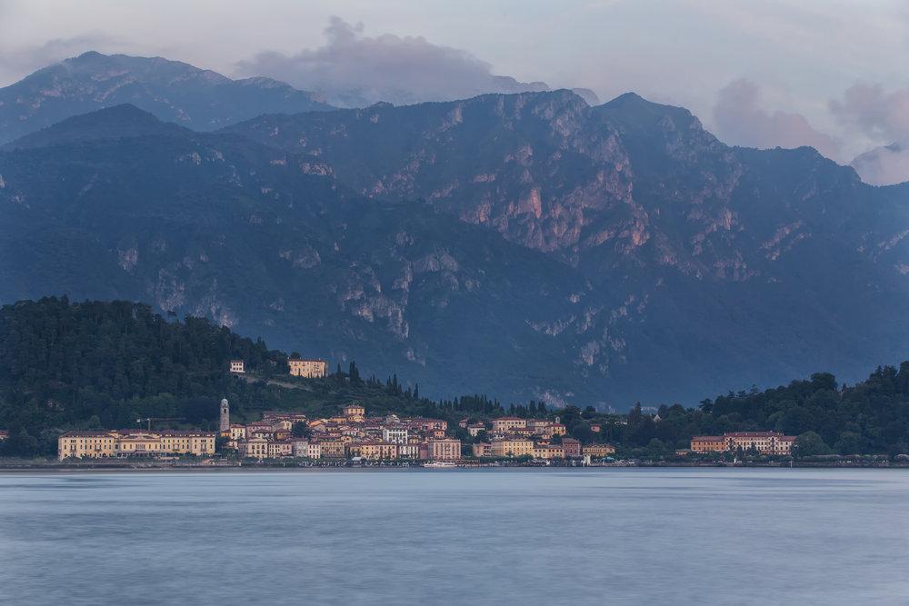 Bellagio (click to enlarge)