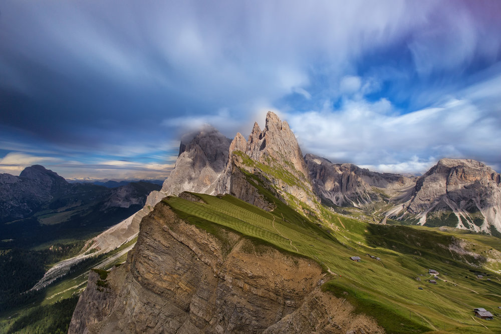 Seceda (click to enlarge)