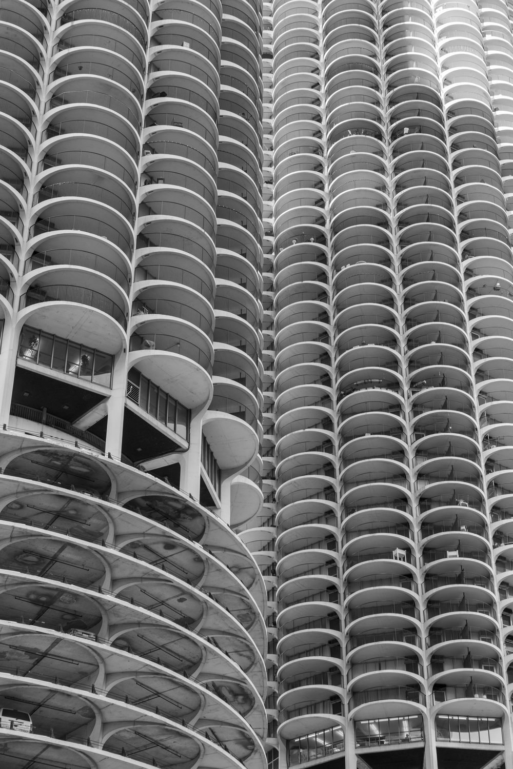 http://www.tjsimonphotography.com/chicago-prints/1970something