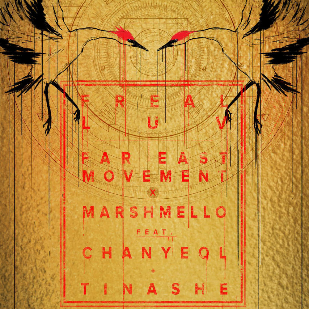 Far-East-Movement-Marshmello-Freal-Luv-2016-2480x2480.jpg