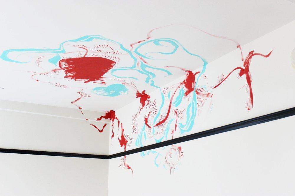Rowanwilligan-mural3-2017-8ftx5ft.JPG